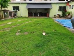 Título do anúncio: Casa à venda com 1 dormitórios em Jardim santa maria, Jacareí cod:4612