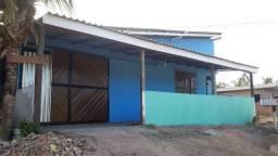 Vila de Apartamentos Ilha de Santana