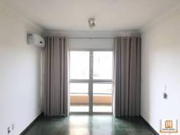 Apartamento (tipo - padrao) 2 dormitórios, cozinha planejada, portaria 24hs, salão de fest