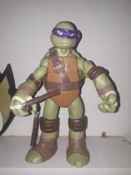 Boneco Tartaruga Ninja