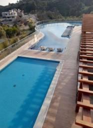 Título do anúncio: Vendo Cota Multipropriedade do Golden Gramado Resort Laghetto