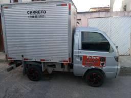 Camionete 2010