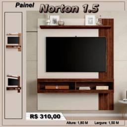 Painel Norton 1.5 -  Frete Grátis para Arapongas e região.
