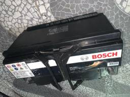 Bateria BOSH 95A