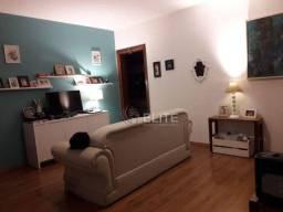 Título do anúncio: Apartamento com 3 dormitórios à venda, 106 m² por R$ 638.000,00 - Vila Gilda - Santo André