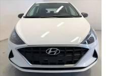 Hyundai HB20 1.0 Sense 2021-2022 Flex 0km