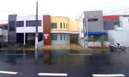 Prédio Comercial Com 527m² no São José para Locação