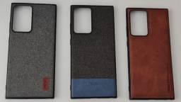 Capinhas para Galaxy Note 20 Ultra