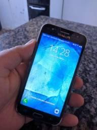 Samsung j5 Troco em windows phone Lumia nokia