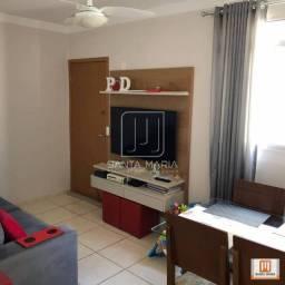 Apartamento (tipo - padrao) 2 dormitórios, cozinha planejada, portaria 24 horas, em condom
