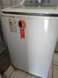 Maquina de lavar panasonic