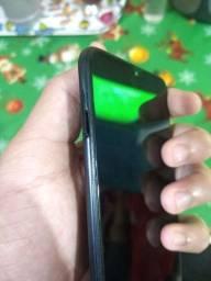 SMARTPHONE A10