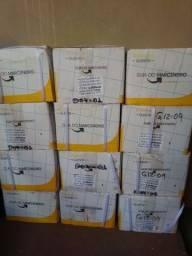 Título do anúncio: Vendo um lote de 144 caixas de Parafuso