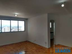 Título do anúncio: Apartamento para alugar com 3 dormitórios em Santana, São paulo cod:645469