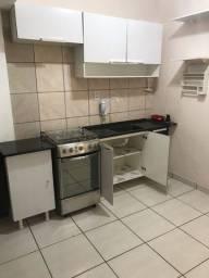 Apartamento centro de São Leopoldo para alugar