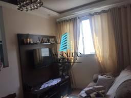 Apartamento Padrão à venda em Jundiaí/SP