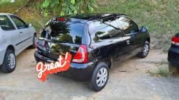Renault Clio 13/14 1.0