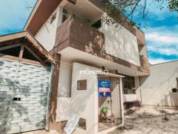 Casa para alugar com 4 dormitórios em Guanabara, Londrina cod:SO0379