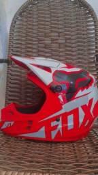 Fox v1 58