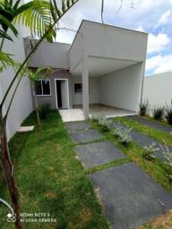 Casa Santa Cruz 2 - Terrea