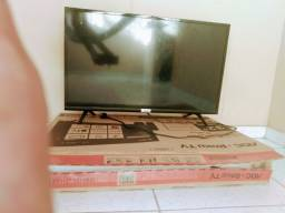 TV Smart  Android 32p