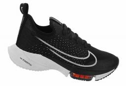 Tênis Nike Masculino Air Max Zoomx Preto