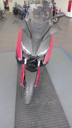 Yamaha XMAX 250 ABS 2021 0km