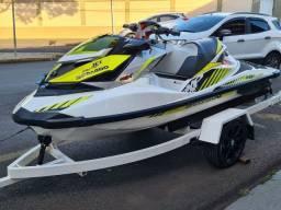 Título do anúncio: Sea Doo RXP 300 RS 2016