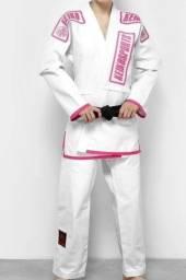 Título do anúncio: Kimono Keiko M3, M4, A0
