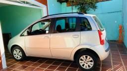 Fiat idea muito conservado 2007 lindo
