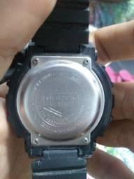 Vendo Relógio g shock
