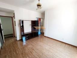 Título do anúncio: Apartamento à venda com 2 dormitórios em Ermelinda, Belo horizonte cod:48480