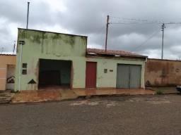 CX, Casa, 2dorm., cód.35379, Monte Carmelo/Monte C