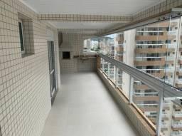 AP21425 - Apartamento alto padrão no Boqueirão - Praia Grande