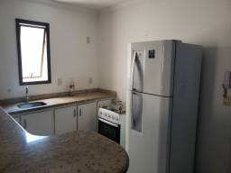 Alugo Apartamento livre de água,gás e condomínio