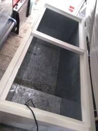 Freezer h500 Eletrolux