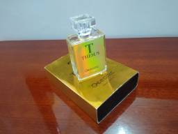 Perfume Thesus Oceânico