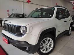 Jeep Renegade Sport 1.8 2019/2019