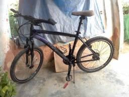 Título do anúncio: Bike Gonew 26