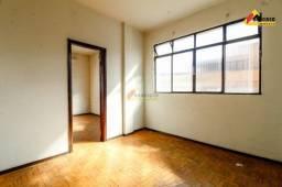 Apartamento para aluguel, 3 quartos, Catalão - Divinópolis/MG