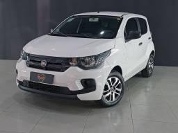 Título do anúncio: Fiat Mobi Lik 1.0 Fire Flex 5p. Mobi 2020