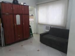 Apartamento para alugar com 1 dormitórios cod:L3138