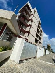 Excelente Apartamento para Alugar 3 quartos no Jardim Oceania