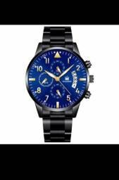 Relógios importados.