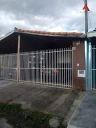 Casa à venda com 3 dormitórios em Cidade jardim, Jacareí cod:4985