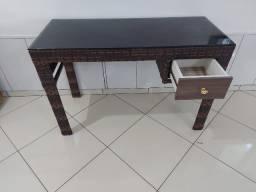 Mesa para Escritório!!!  Moderna!!!