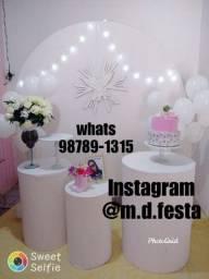 Eventos e festa em Olinda alugo