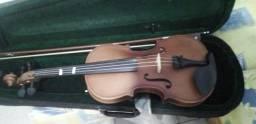 musicas &hobby