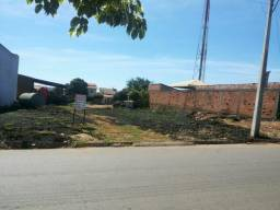 Lote comercial Residencial Canadá