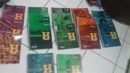 Livro ftd habilis